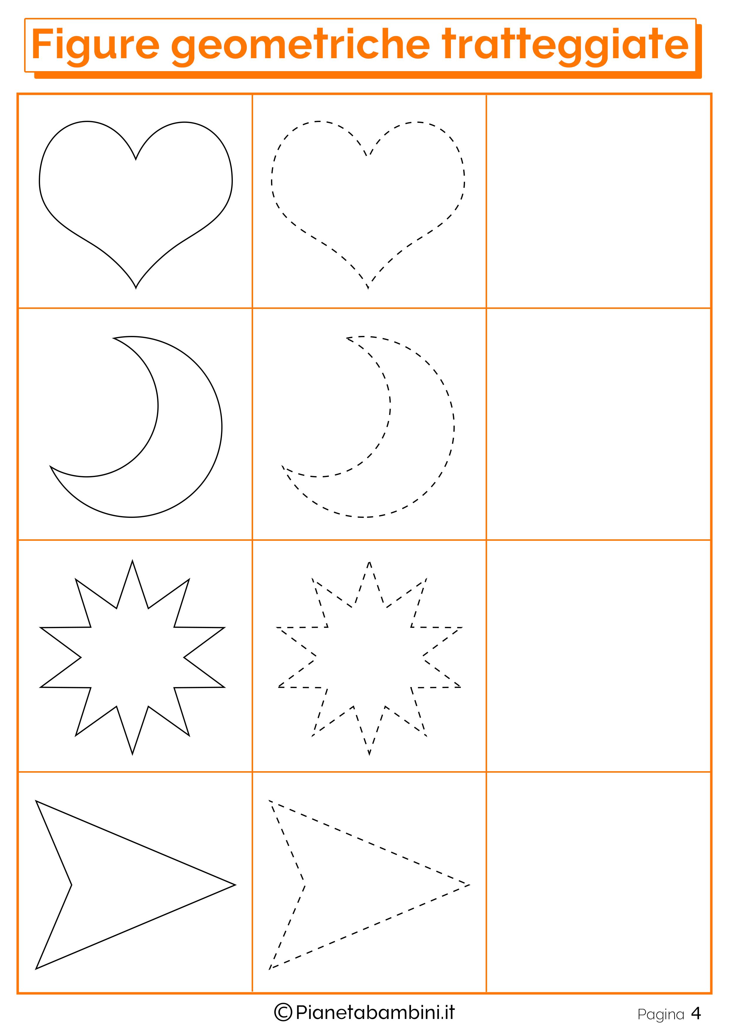 Pregrafismo-Figure-Geometriche-04