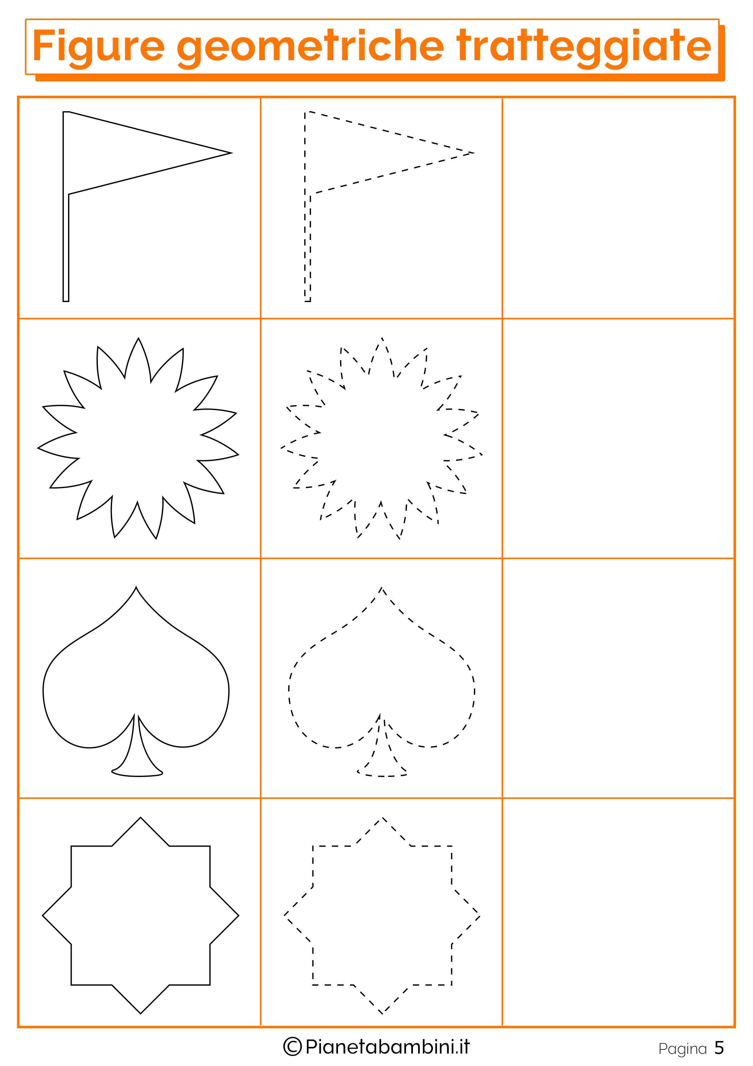 Pregrafismo-Figure-Geometriche-05