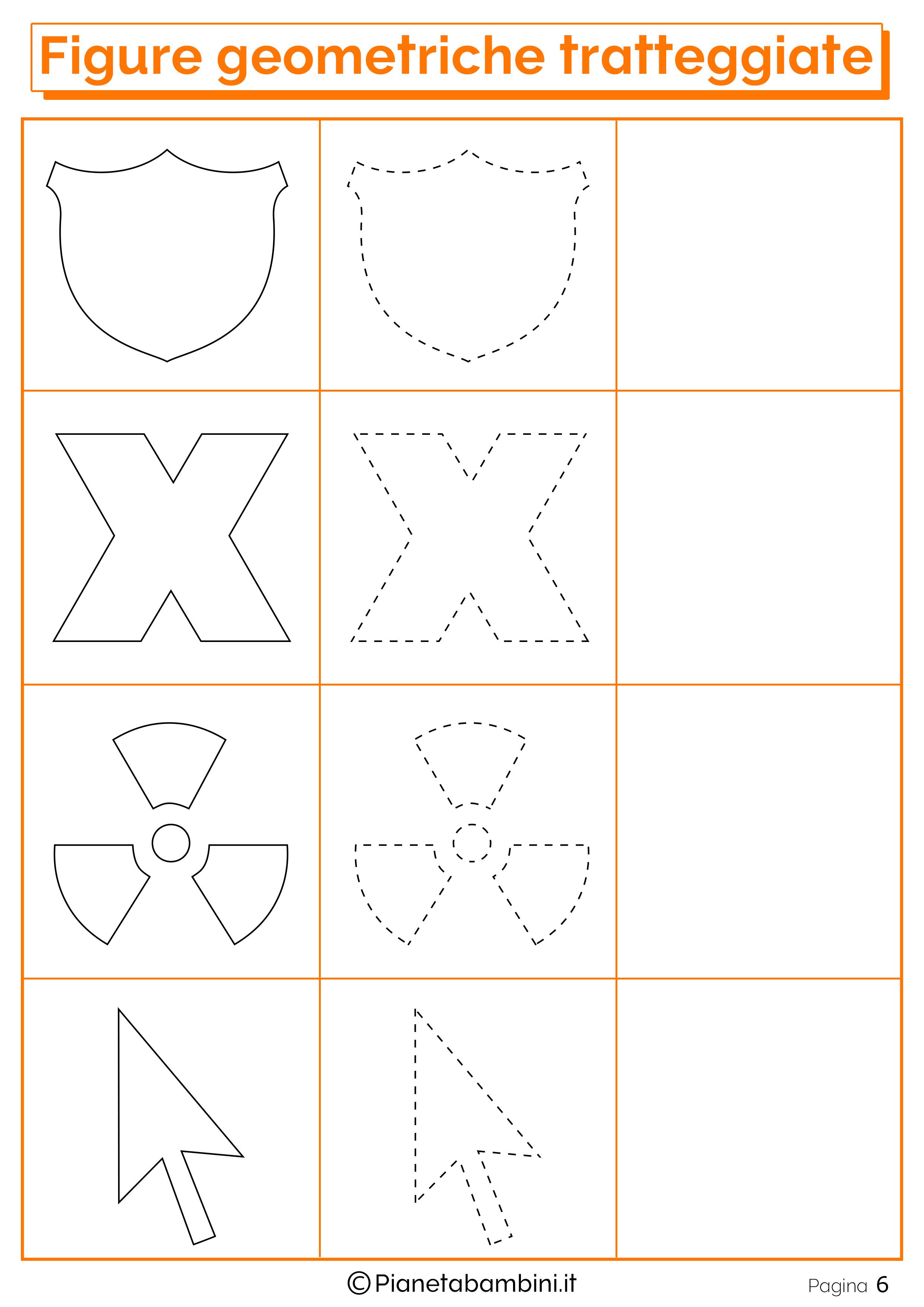 Pregrafismo-Figure-Geometriche-06