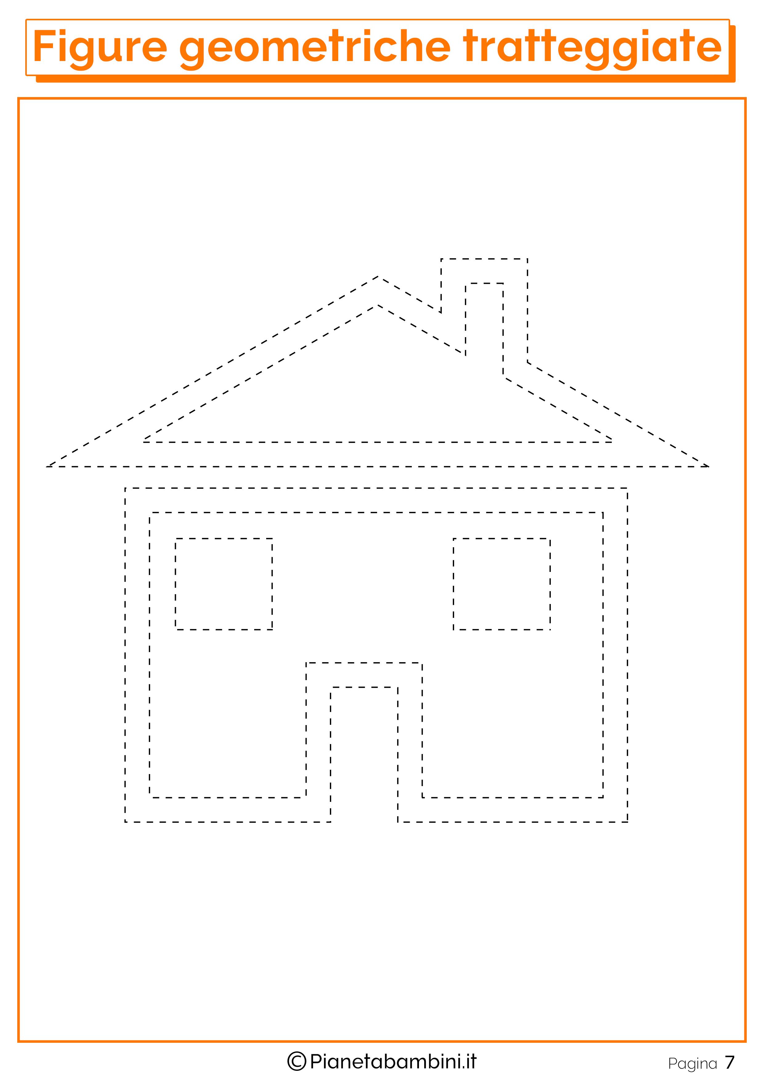 Pregrafismo-Figure-Geometriche-07