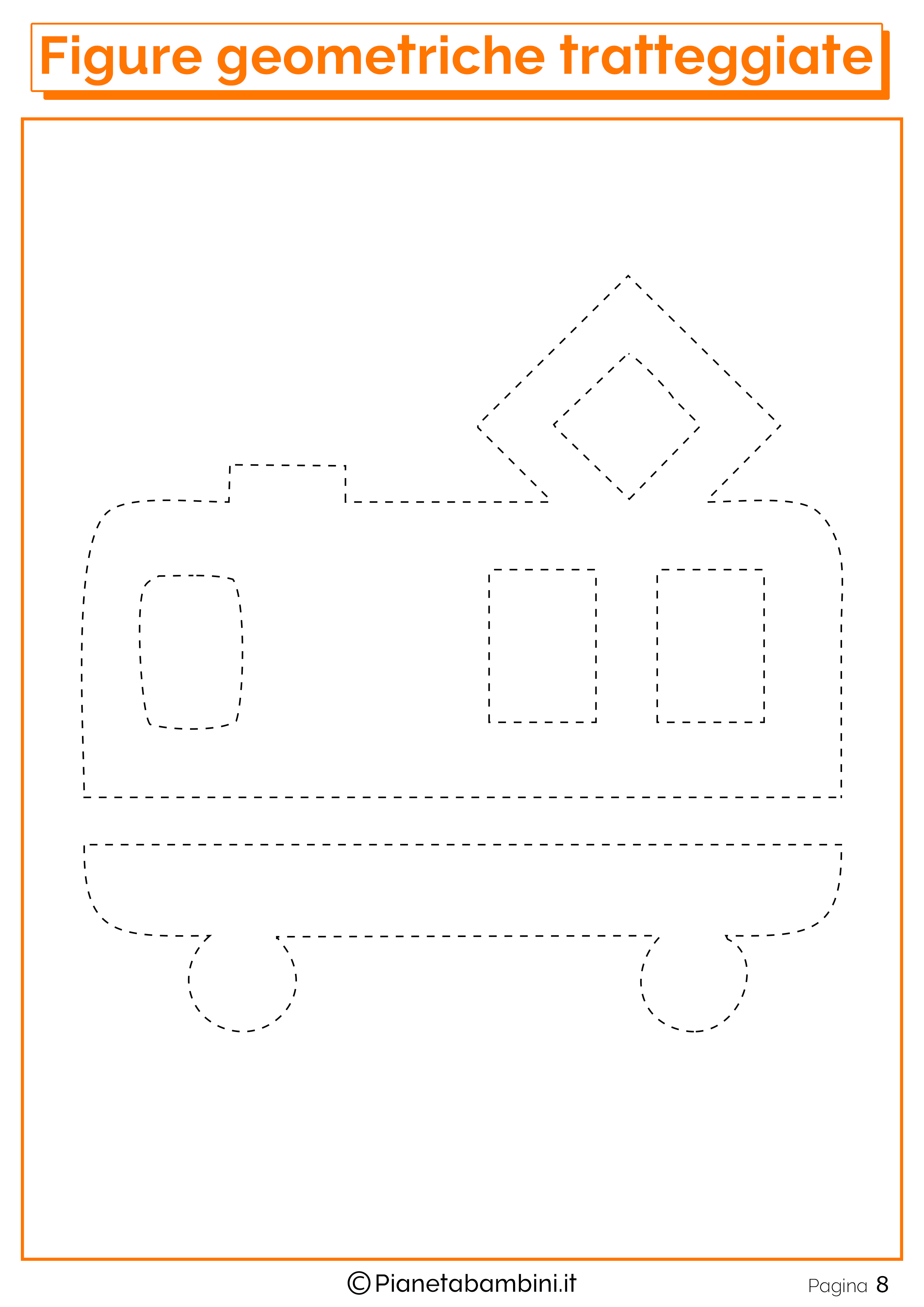 Pregrafismo-Figure-Geometriche-08