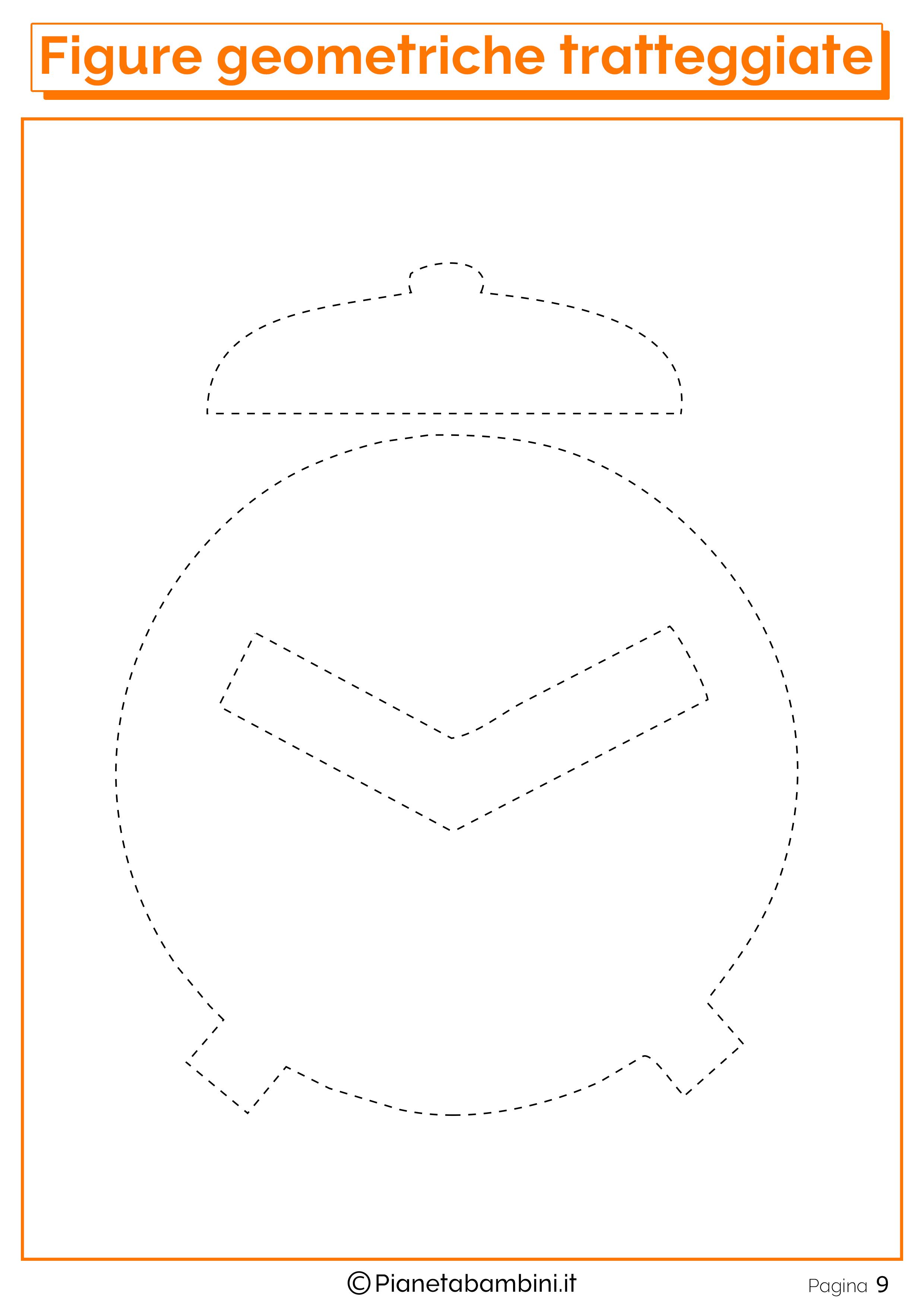 Pregrafismo-Figure-Geometriche-09