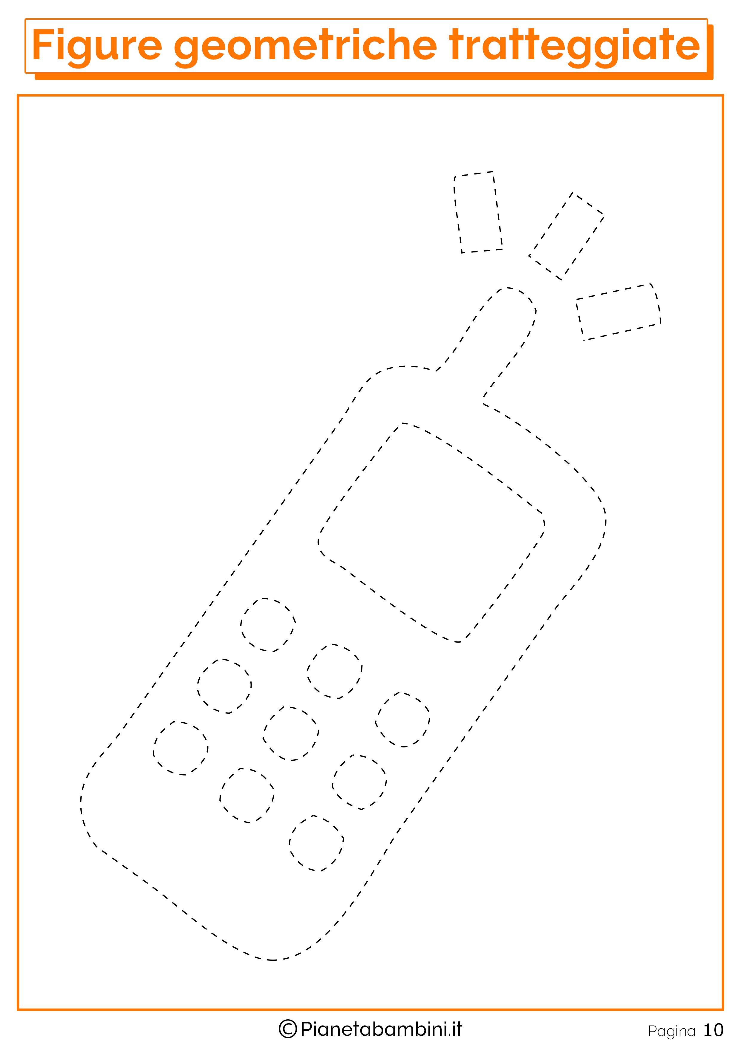 Pregrafismo-Figure-Geometriche-10