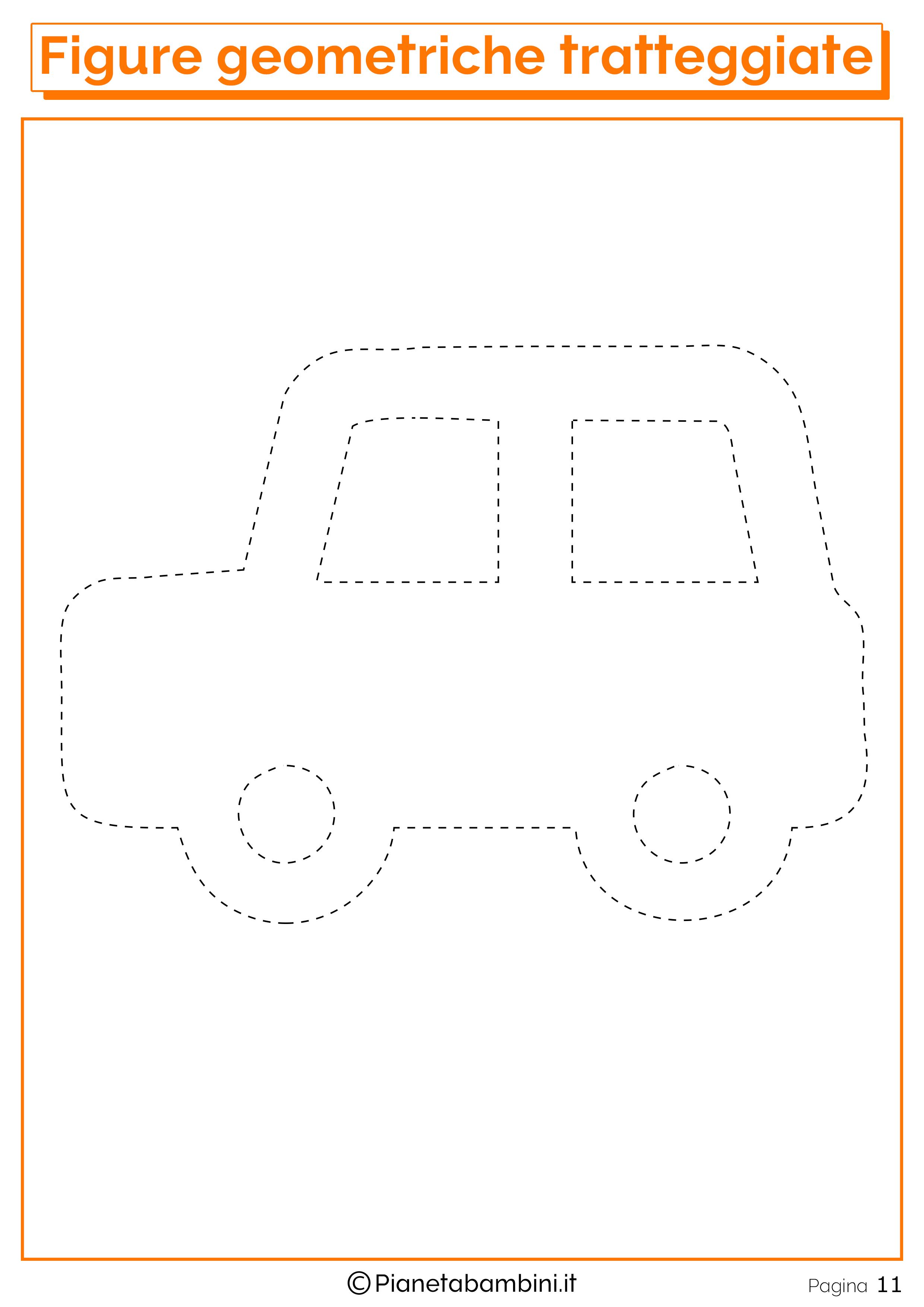 Pregrafismo-Figure-Geometriche-11