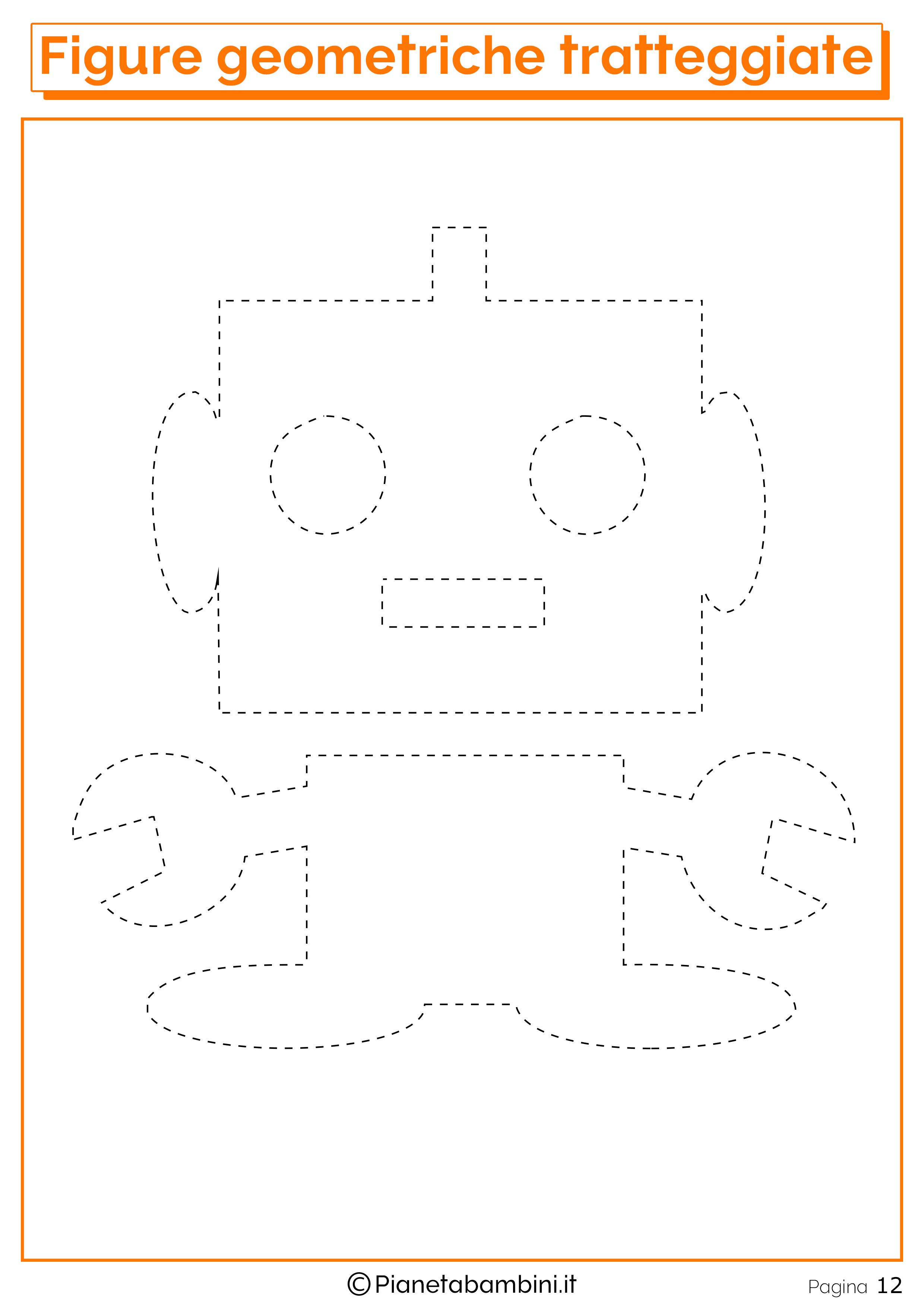 Pregrafismo-Figure-Geometriche-12