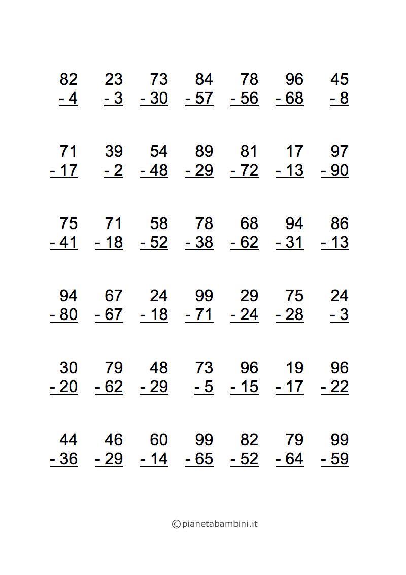 Sottrazioni-2-Cifre_2