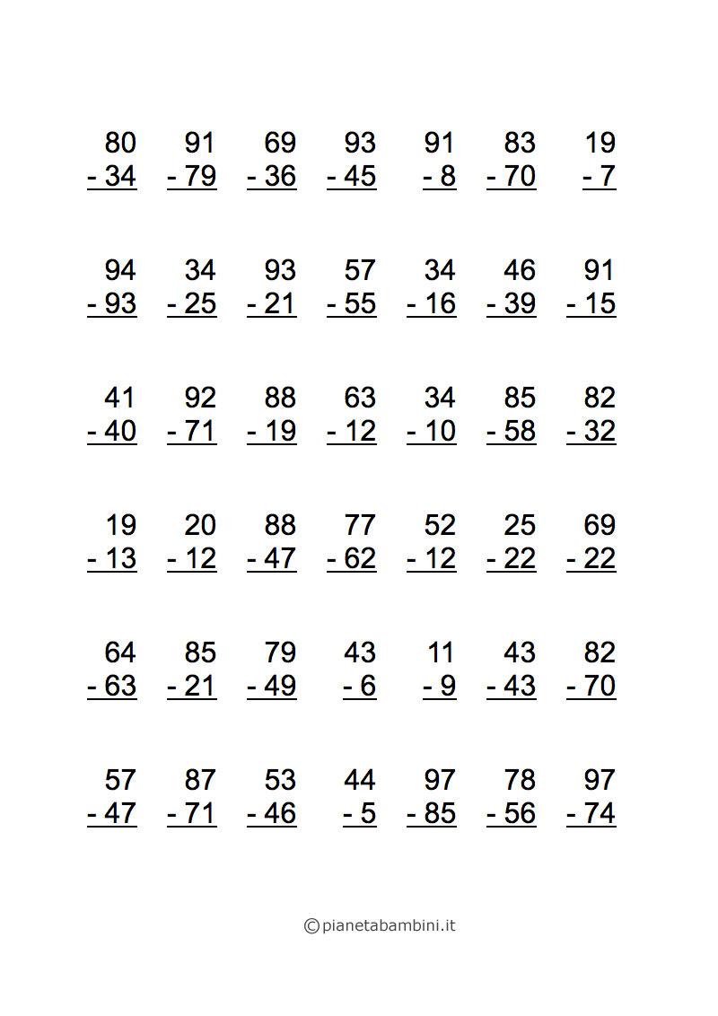 Sottrazioni-2-Cifre_3