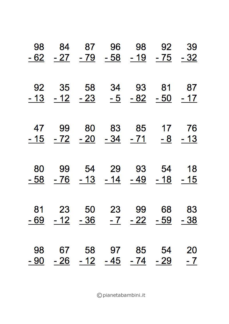 Sottrazioni-2-Cifre_5