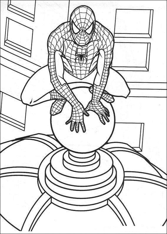 spiderman-14