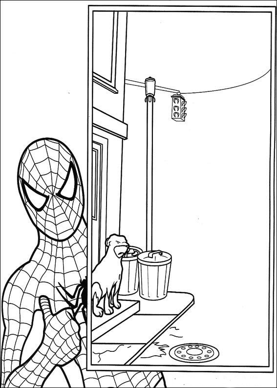 spiderman-18
