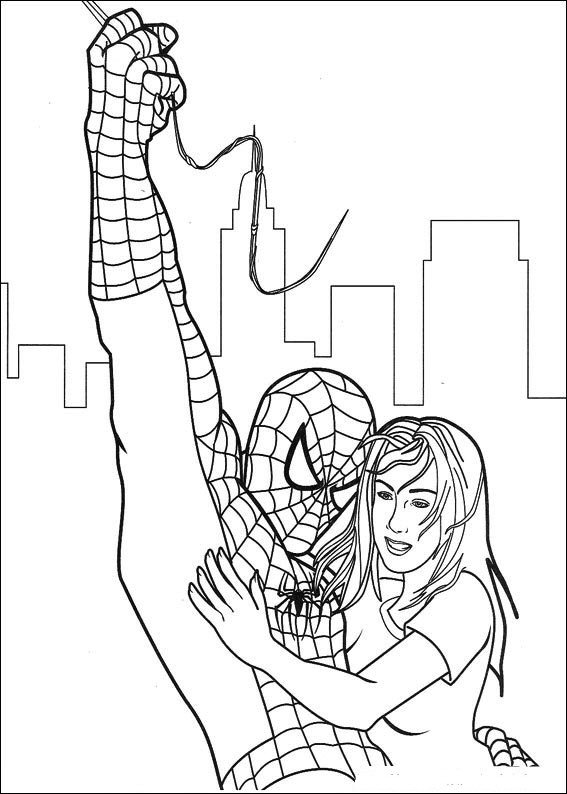 spiderman-19