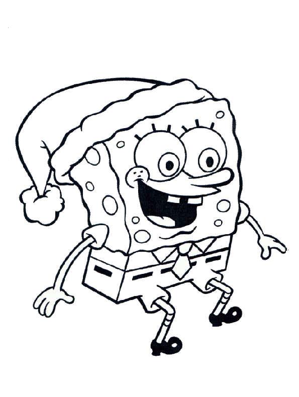spongebob_02