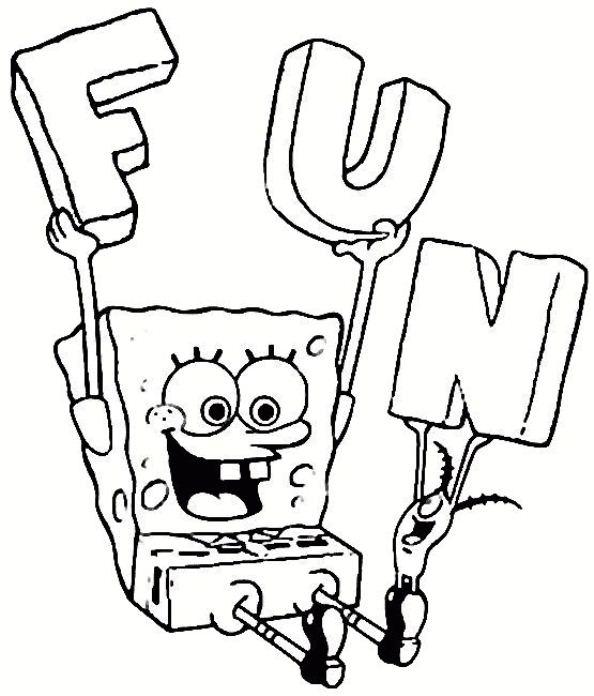 spongebob_03
