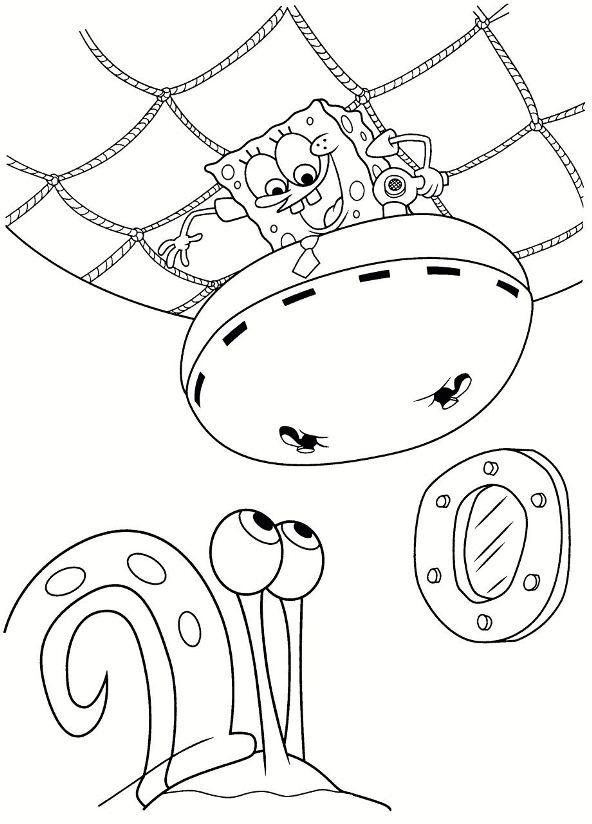 spongebob_06