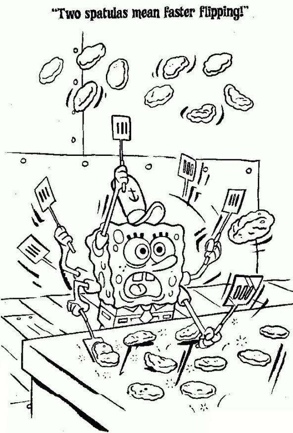 spongebob_23