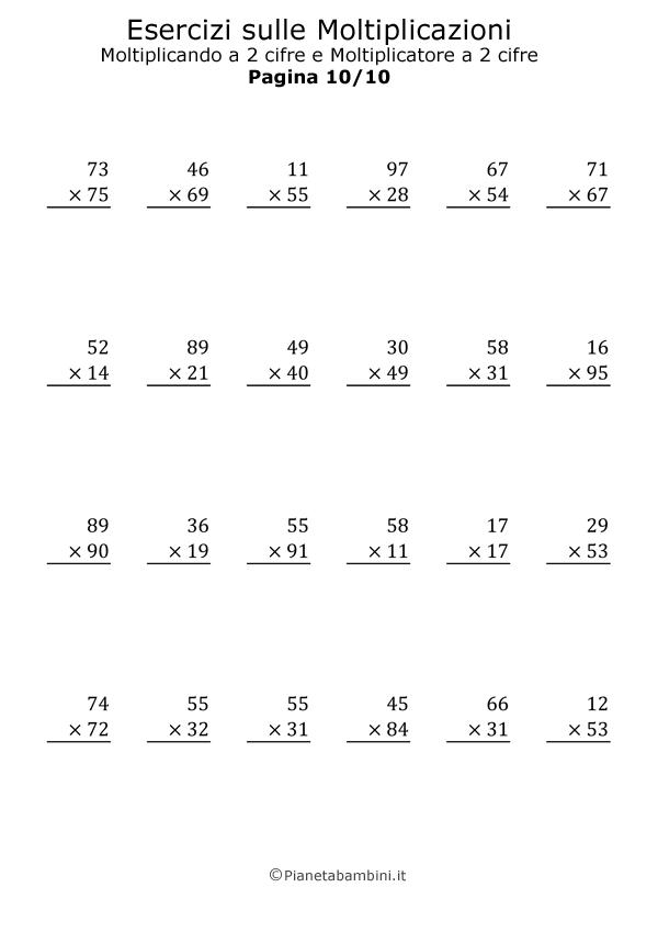 Moltiplicazioni-2X2_10