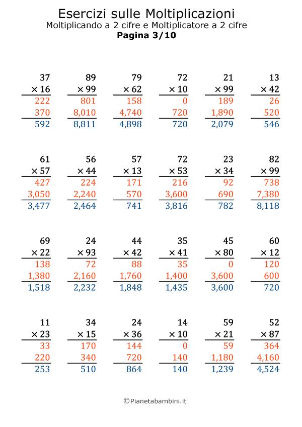Moltiplicazioni-2X2_3-Soluzioni