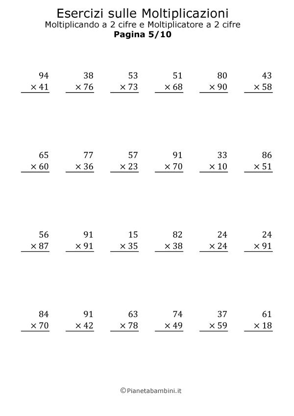 Moltiplicazioni-2X2_5