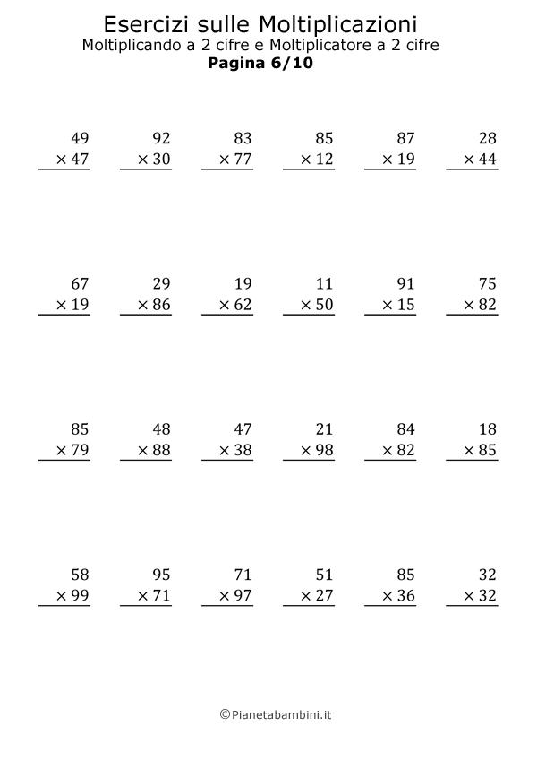 Moltiplicazioni-2X2_6