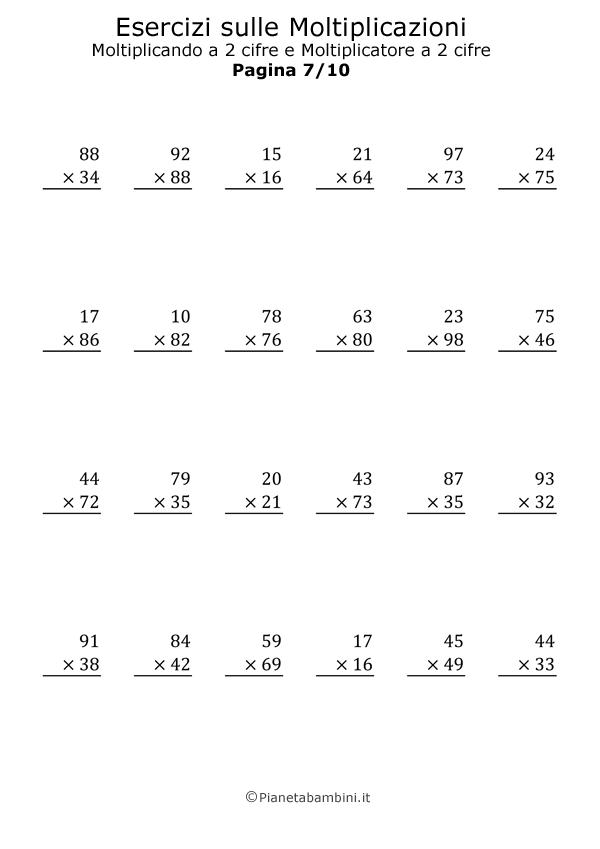 Moltiplicazioni-2X2_7