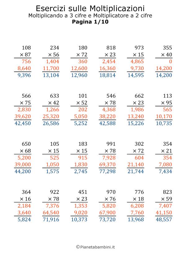 Moltiplicazioni-3X2_1-Soluzioni