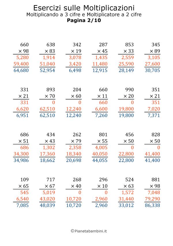 Moltiplicazioni-3X2_2-Soluzioni
