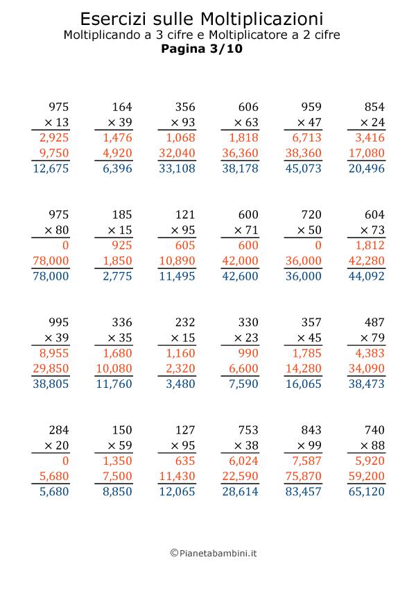 Moltiplicazioni-3X2_3-Soluzioni