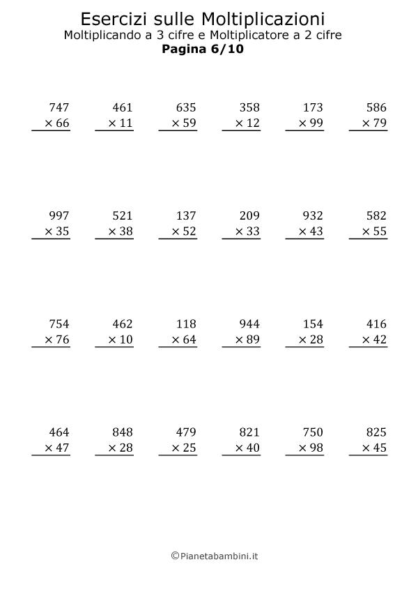 Moltiplicazioni-3X2_6
