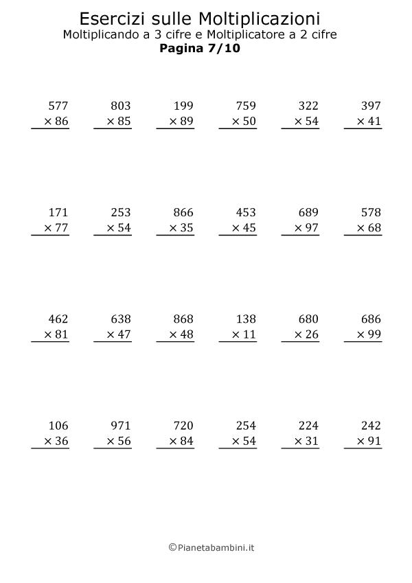 Moltiplicazioni-3X2_7