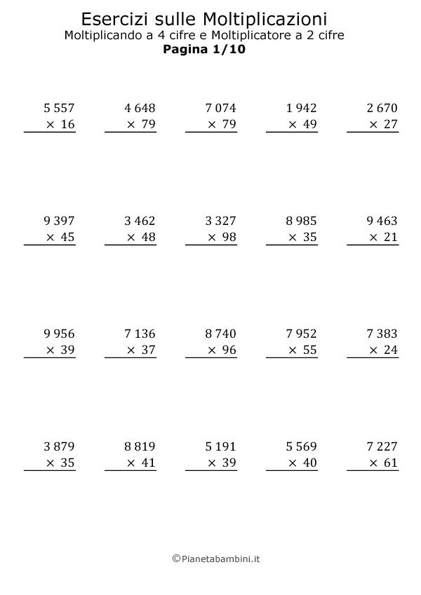 Moltiplicazioni-4X2_1