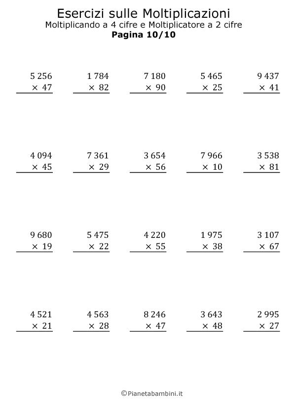 Moltiplicazioni-4X2_10