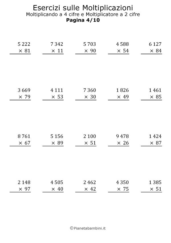 Moltiplicazioni-4X2_4