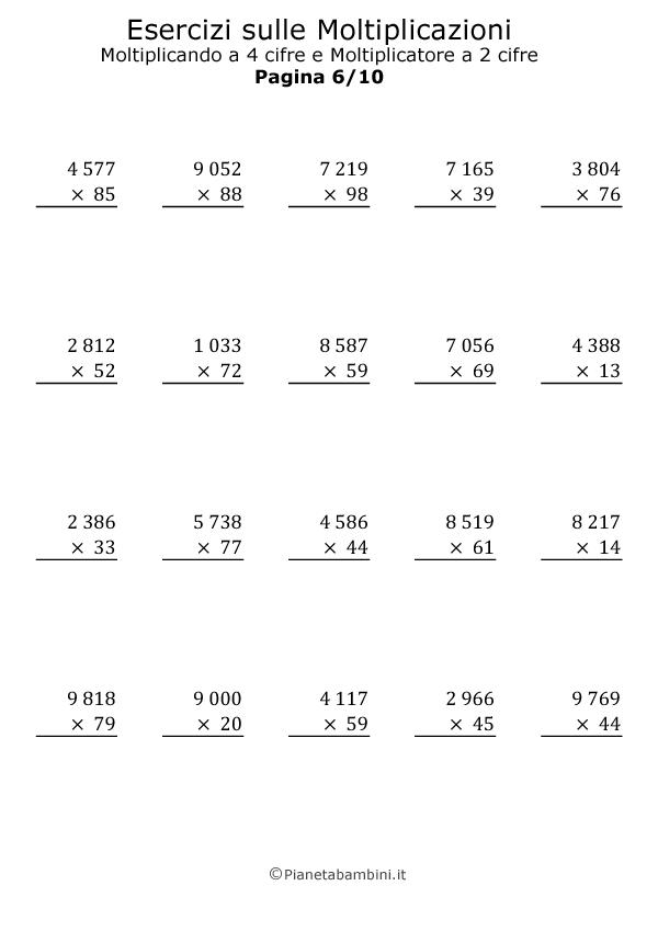 Moltiplicazioni-4X2_6