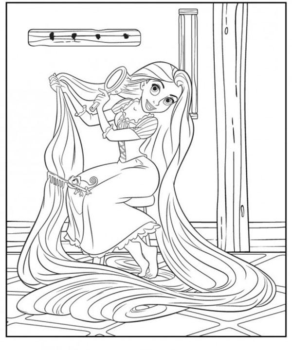 Rapunzel-06