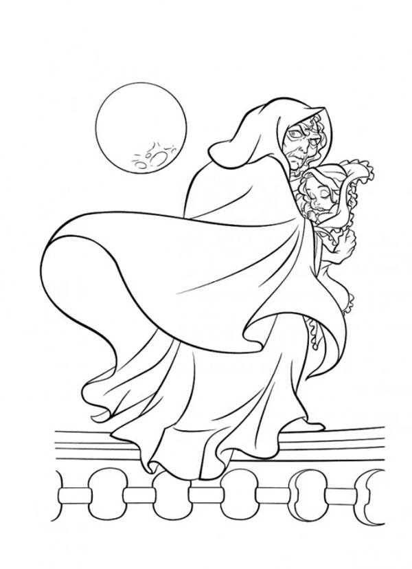 Rapunzel-07