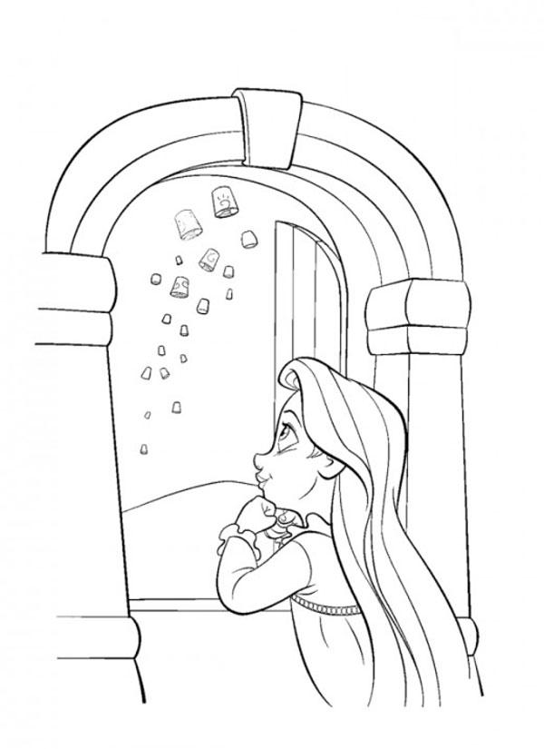 Rapunzel-13