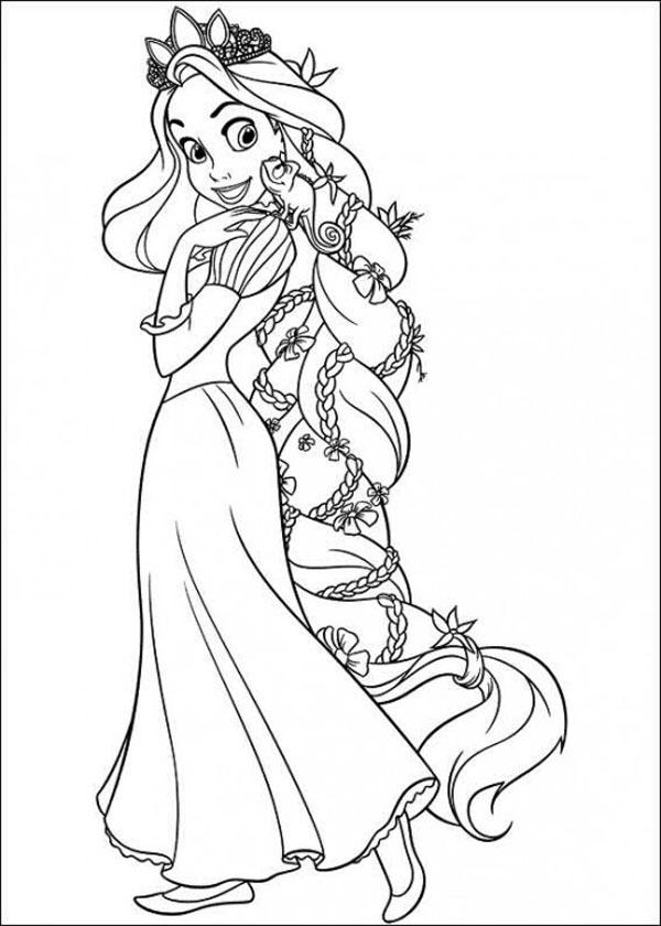Rapunzel-17