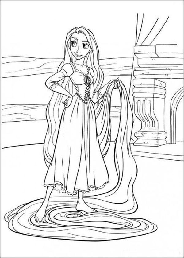 Rapunzel-18