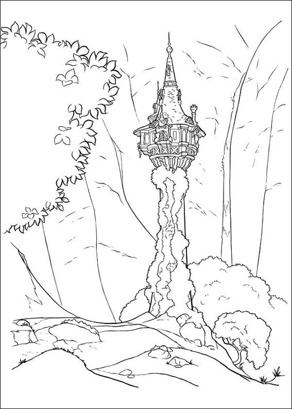 Rapunzel-26