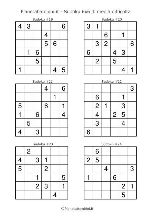 Sudoku-6x6_04