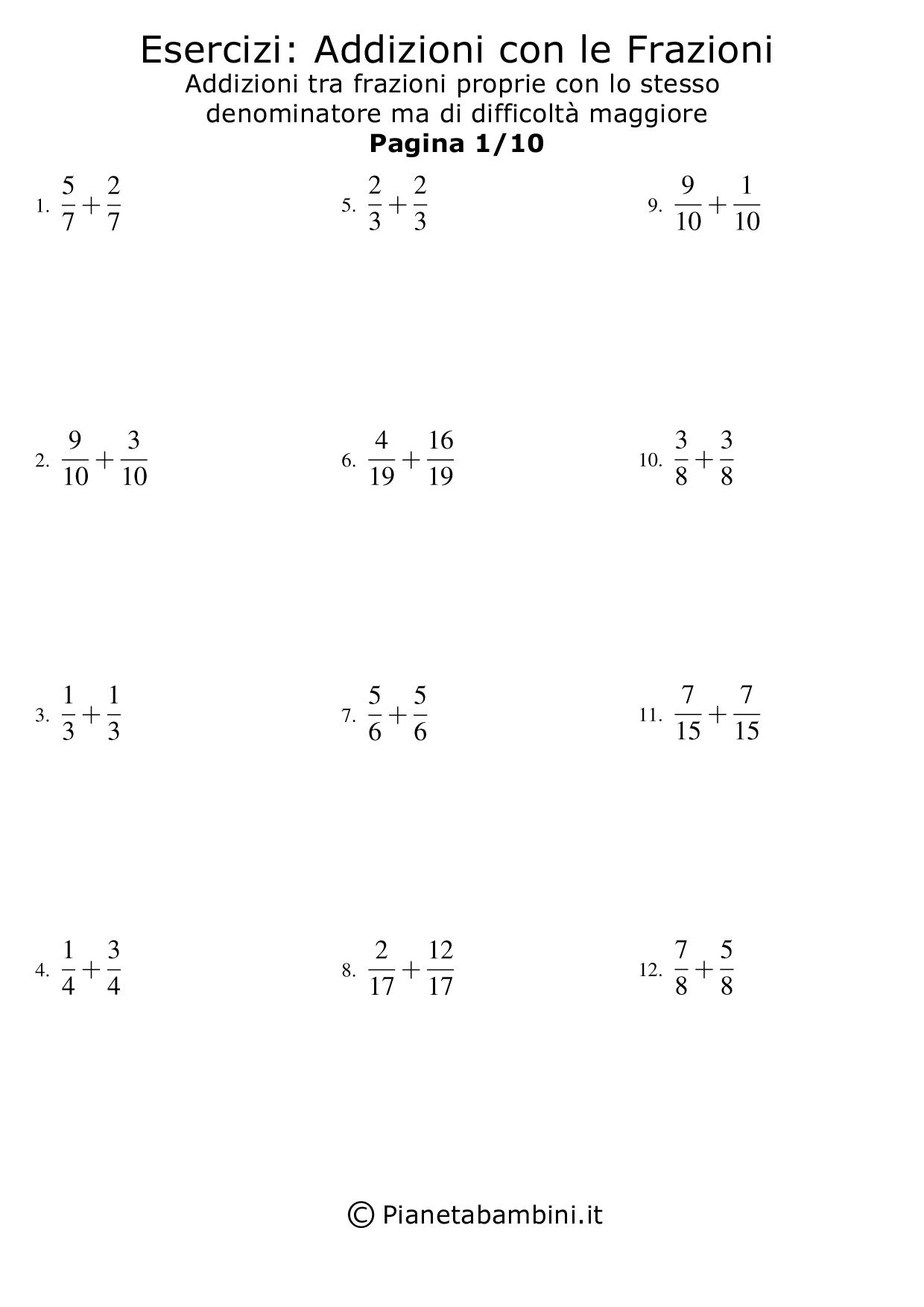 Addizioni-Frazioni-Stesso-Denominatore-Difficili_01