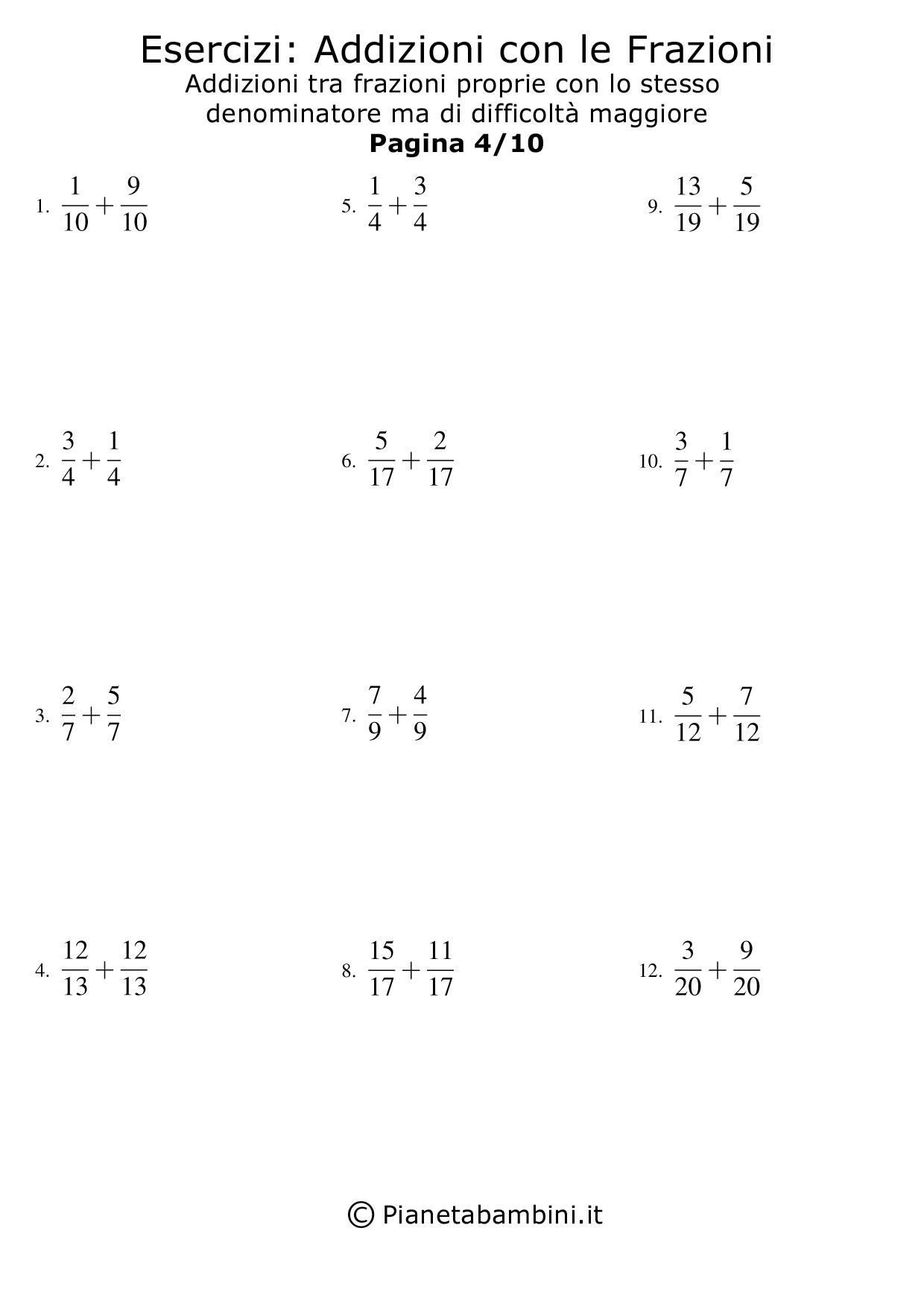 Addizioni-Frazioni-Stesso-Denominatore-Difficili_04