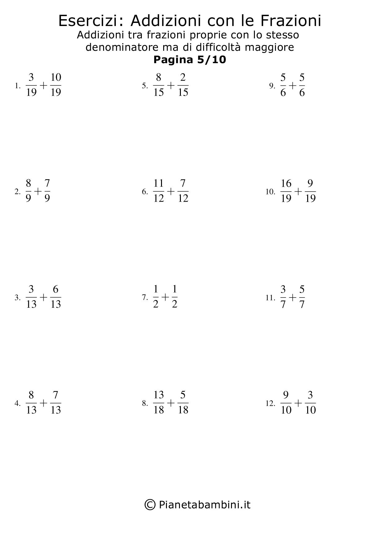 Addizioni-Frazioni-Stesso-Denominatore-Difficili_05