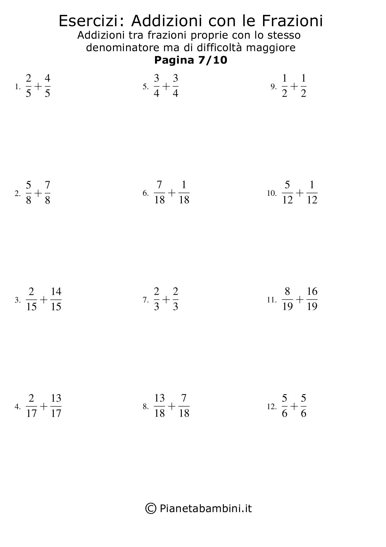 Addizioni-Frazioni-Stesso-Denominatore-Difficili_07