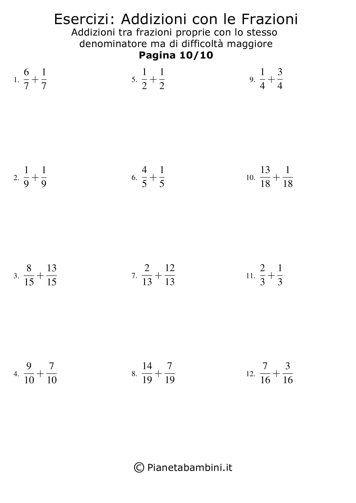Addizioni-Frazioni-Stesso-Denominatore-Difficili_10