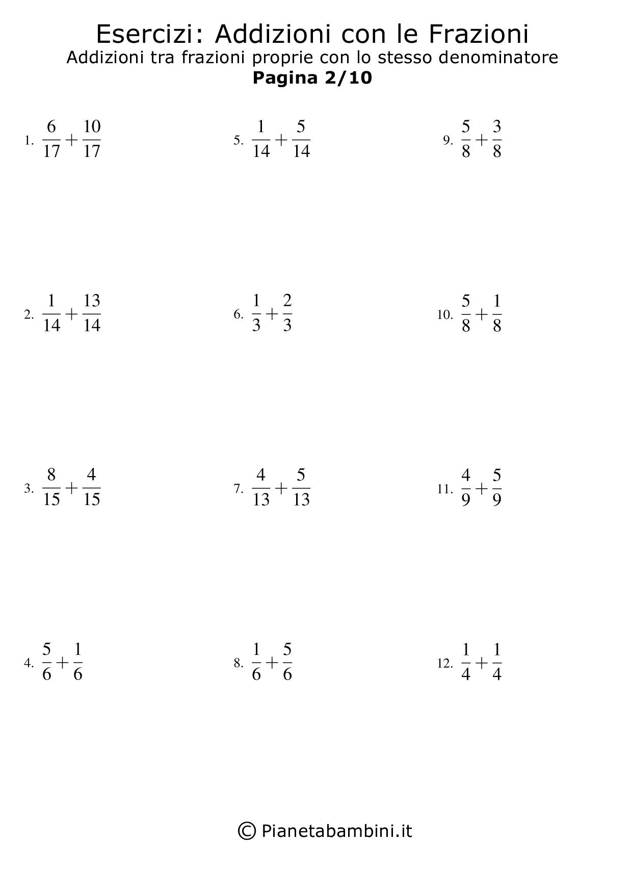 Addizioni-Frazioni-Stesso-Denominatore_02