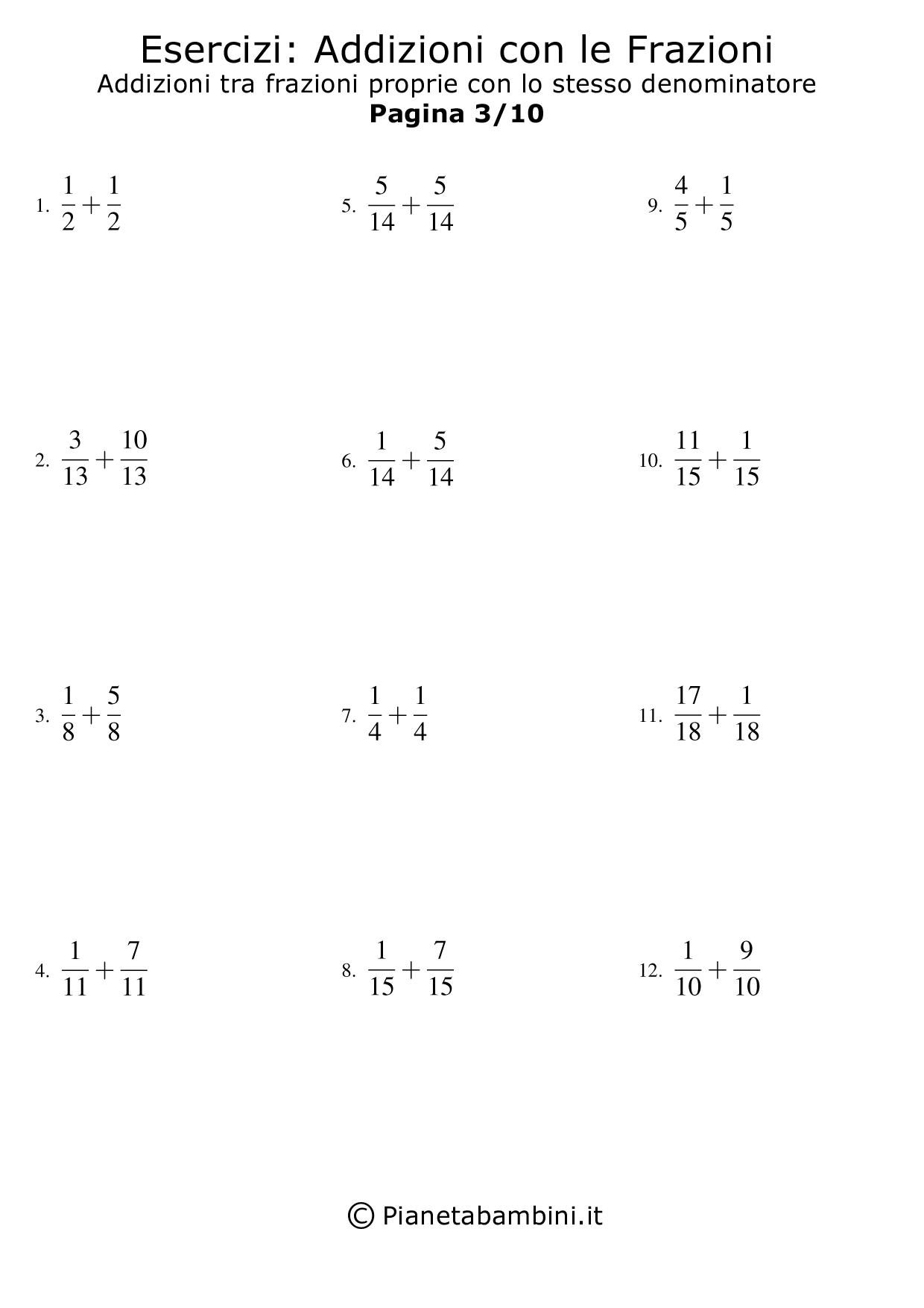 Addizioni-Frazioni-Stesso-Denominatore_03