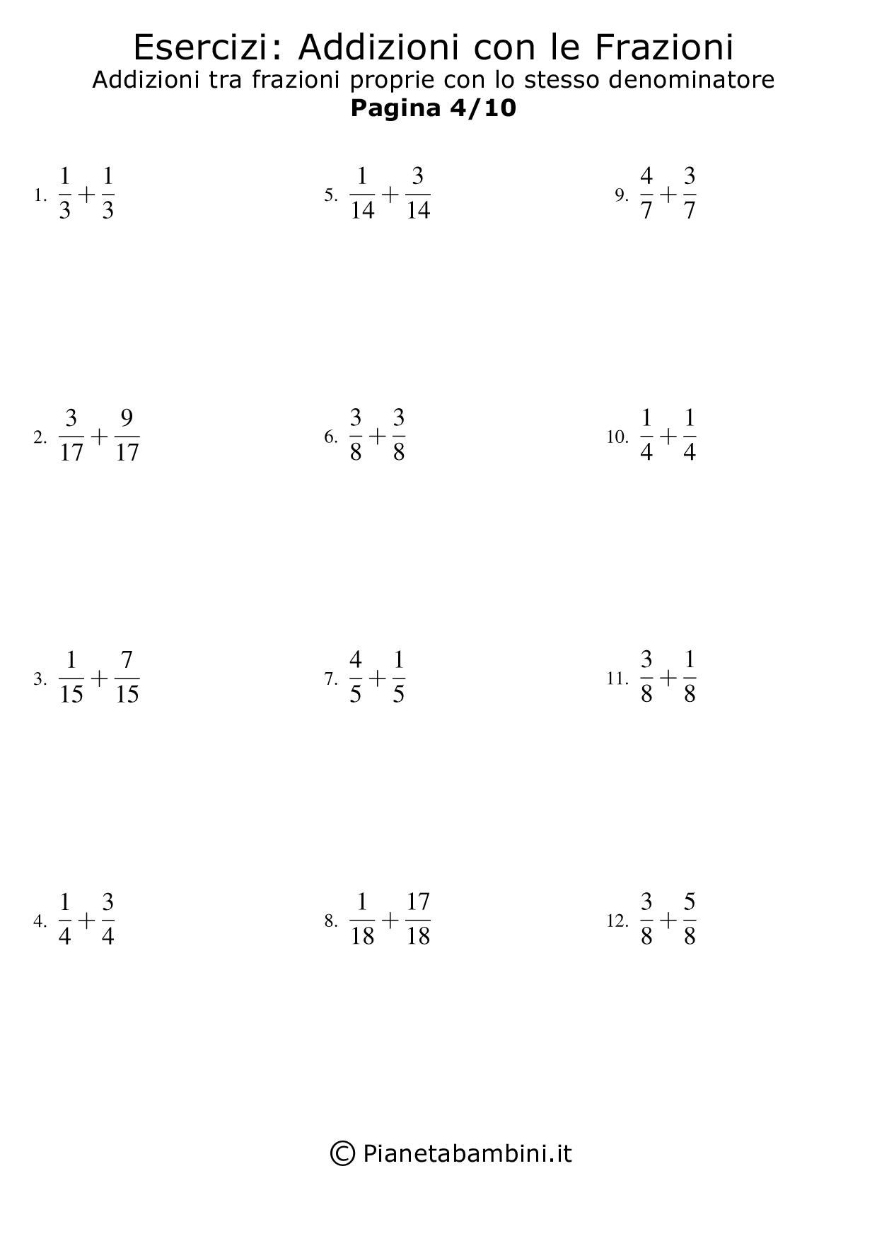 Addizioni-Frazioni-Stesso-Denominatore_04