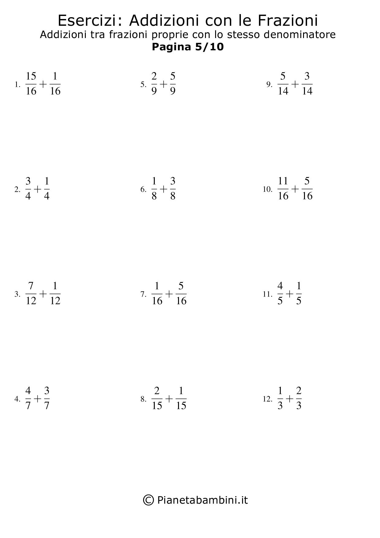 Addizioni-Frazioni-Stesso-Denominatore_05