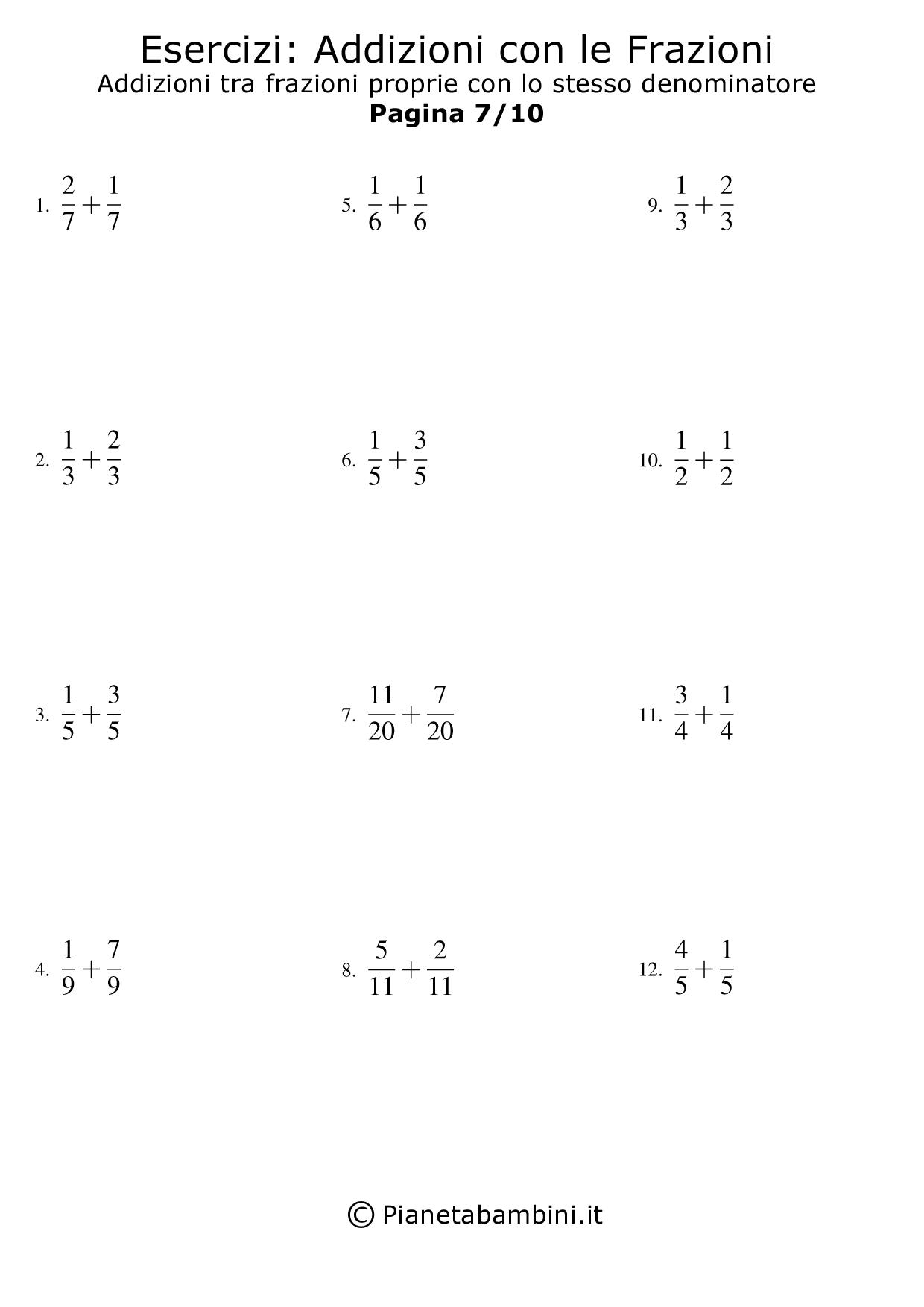 Addizioni-Frazioni-Stesso-Denominatore_07